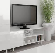 Porta tv vedo e arredo