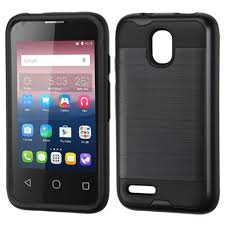 Phone Case, Alcatel One Touch Pixi 4 ...