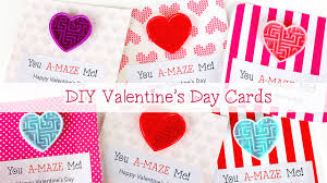 Full Size of Uncategorized: Marvelous Cheap Valentines Day Gifts Photo  Ideas Maxresdefault Valentine For Guyscheapcheap ...