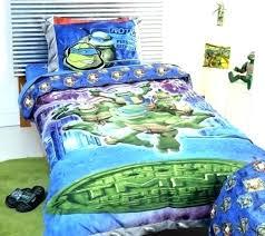 ninja turtles bed set – evohair.co