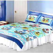 childrens bedding and curtain sets pirate themed duvet covers various  designs styles kids bedding pirate themed . childrens bedding ...