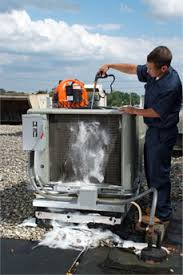 air conditioning cleaning. air-conditioniner-cleaning air conditioning cleaning r