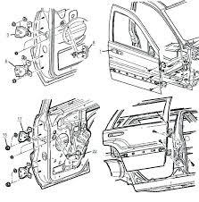 car door parts. Perfect Car Parts Of A Car Door Exterior Make Sure It Fits Your Vehicle  To Car Door Parts I