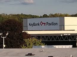 First Niagara Pittsburgh Seating Chart First Niagara Pavilion Burgettstown 2019 All You Need To