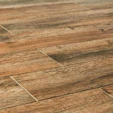 amazing vinyl plank flooring ceramic tile 28 images tiles of vinyl plank flooring vs