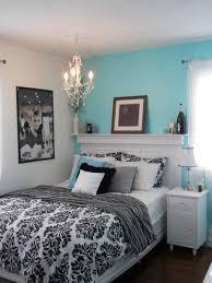 large large 600x800 pixels modern bedroom with modern blue black white comforter