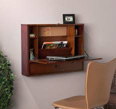 stunning wall mounted fold away desk applied to your residence idea wall mounted desks fold