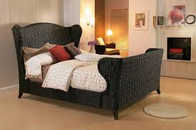 wicker bedroom furniture. Bedroom Rattan Furniture For Modern Contemporary Intended Wicker Plan 7 I