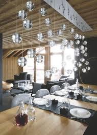 omer arbel office designrulz 7. Top Omer Arbel. Exellent Office Pallet Design Furniture Arbel Track Ing Styles Designrulz 7