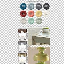 Ace Spray Paint Color Chart Aerosol Paint Color Chart Spray Painting Png Clipart