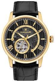 Наручные <b>часы EARNSHAW ES</b>-<b>8802</b>-<b>03</b> — купить по выгодной ...
