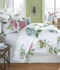 forest green bedding medium size of green bedding forest green bedspread green queen size comforter pale