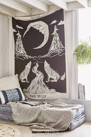 Small Picture 343 best Boho Decor images on Pinterest Bedroom ideas Boho