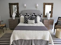 Best What Are Soothing Colors For A Bedroom 54 On Cool Bedroom Soothing Colors For A Bedroom