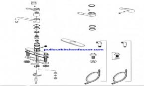 Repairing Kitchen Faucet Kitchen Faucet Replacement Head Free Image