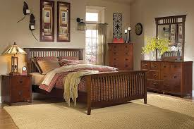 rustic style bedroom furniture rustic. Image Of: Log Bedroom Furniture Near Me Rustic Style