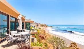vacation rentals laguna beach ca. Contemporary Vacation Laguna Beach Oceanfront And Vacation Rentals Ca