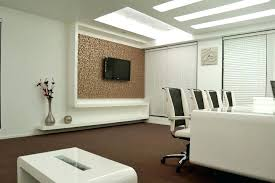 Corporate office interiors Pinterest New Office Design Concept Designers Corporate Office Interiors International Design Concept Office Design Concepts Pompton Lakes Nj Yelp New Office Design Concept Designers Corporate Office Interiors