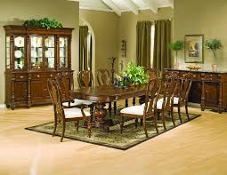 dining room chairs yorkshire. dining room furniture yorkshire chairs