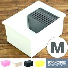 cd storage coffee table acrylic storage box storage boxes storage box fa case m storage box cd storage