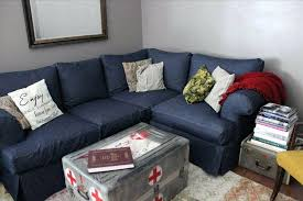cindy crawford denim sofa large size of sofa couch furniture heavy cover cleaning indigo slipcovers cindy cindy crawford denim sofa