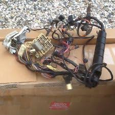 dodge charger wiring harness ebay Dodge Charger Wiring Harness 1971 dodge charger standard dash wiring harness original 2007 dodge charger wiring harness