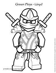 Lego Ninjago Coloring Pages Inspirational Kai Ninjago Coloring Pages