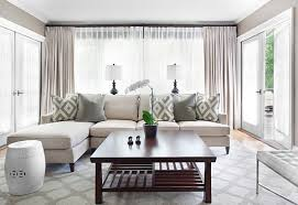 minimalist living room furniture. Understated Patterns Add Personality To The Minimal Living Room Minimalist Furniture Z