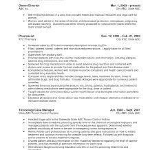 Billing Manager Resume Sample Medical Billing Manager Resumeples Front Officeple Examples 53