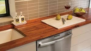 alluring custom wood countertops at kitchen island tops butcher blocks and