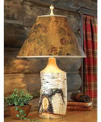 inexpensive lighting fixtures. Cheap Rustic Table Lamps Lighting Fixtures A Log Cabin Store Inexpensive .