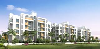 venkatesh oxy group oxy ultima in wagholi pune price location images for elevation of venkatesh oxy group oxy ultima