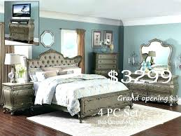 stylish bedroom furniture sets. Havertys Bedroom Furniture Sets Stylish Throughout S