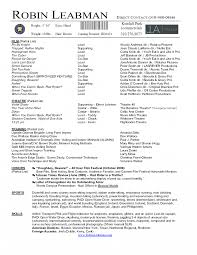 How To Find Resume Template On Microsoft Word 2007 Resume Template Microsoft Word Templates Actor Website Wtanqojq 60