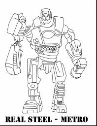 Small Picture Coloring Page Robot Gallery Of Marvelous Printable Robot Coloring