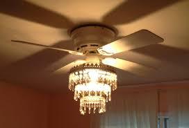 white chandelier ceiling fan lantern bathroom fans vintage with light modern lights kids crystal pink teen girls table lamps chandeliers for bedrooms