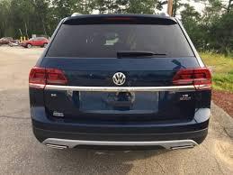 2018 volkswagen minivan. unique 2018 2018 volkswagen atlas 36l v6 se suv in tilton throughout volkswagen minivan