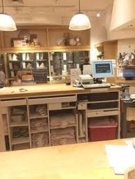 furniture furniture counter idea black wood office. 60+ Most Popular Retail Display Counters Ideas Furniture Counter Idea Black Wood Office