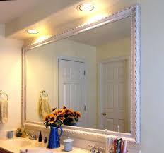 various custom mirror frames noel gallery custom mirror framing in ca custom mirror frames toronto