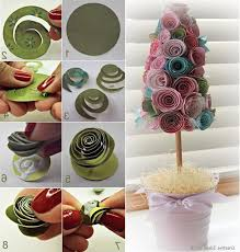 crafting ideas for home decor imposing recycled craft fascinating new design minimalist diy crafts ideas for home