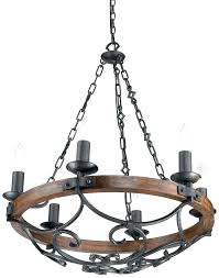 spanish wrought iron chandelier style chandelier beautiful wooden furniture and wrought spanish style wrought iron chandelier