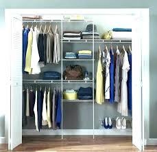 linen closet shelf ideas walk in closet ideas wire shelving white stained wooden walk in closet linen closet shelf