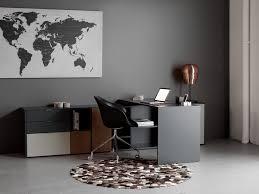 custom office desk. Full Size Of Table Design:custom Office Desk Accessories Chrome Cool Custom