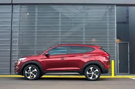 new car model release dates australiaHyundai Tucson 2016 Release Date Australia  CFA Vauban du Btiment