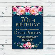 birthday invitation background templates best of 21st birthday invitations template beautiful happy birthday