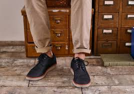 toms denim brogues black toms dress shoes men for p69g9981