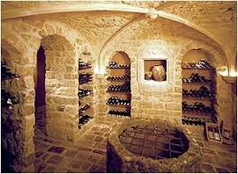 home wine room lighting effect. the enchanted home stellar wine cellarsuncork possibilities room lighting effect n