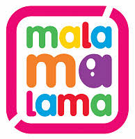 <b>Malamalama</b> (<b>Маламалама</b>) купить в интернет магазине с ...