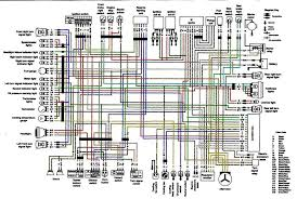 kawasaki wiring diagram wiring diagram kawasaki wiring diagram barako 175 with kawasaki wiring diagram
