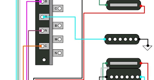hsh wiring diagram way fender switch images wiring diagrams on hermetico guitar wiring diagram super strato hsh mod 11